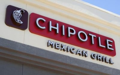 Chipotle Fundraiser – Eat great food, and help Saturday School!